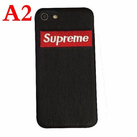 爆買い人気!シュプリーム 通販supreme iphoneケース コピー fashion耐久性 保護ケース 豊富なカラー iphonex ケース 速達ems★