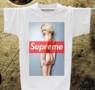 シュプリーム SUPREME tシャツ 激安 半袖 15ss box logo tee  ホワイト コットン プリントtシャツ クルーネック