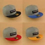 個性派 シュプリーム キャップ 激安 ボックスロゴ帽子17SS SUPREME オンライン BOX LOGO CAPメッシュ レッド 4色可選