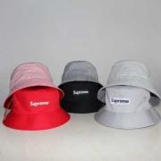 重宝するアイテム SUPREME偽物通販 コットンハット シュプリーム帽子 新作 ボックスロゴナイロンハット BOX LOGO HAT レッド 多色可選