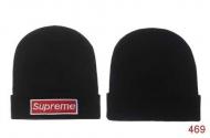 通気性の高いシュプリーム通販激安 ボックスロゴニットキャップ SUPREME帽子キャップニット帽BOX LOGO CAPブラック
