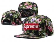 素敵な一品シュプリーム帽子 コーボックスロゴキャップSUPREME BOX LOGO偽物帽子花柄プレゼントギフト贈り物