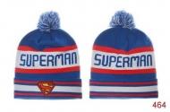 可愛いSUPREME 偽物 代引きニットキャップシュプリームキャップコピーニット帽スーパーマンマークキャップ