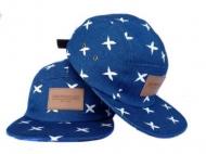 毎日大活躍シュプリーム コピー 通販コットンキャップSUPREME2017SSボックスロゴファッション帽子ギフト