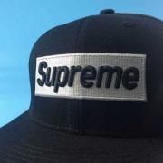 多機能supreme偽物通販ボックスロゴキャップシュプリームオンラインししゅうロゴスポーツ帽子ピンク多色可選