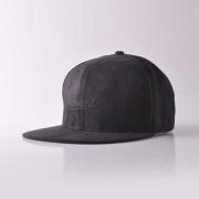 高品質シュプリーム2017AW刺繍ロゴ帽子SUPREME 人気商品スポーツ運動アウトドアレッド多色可選