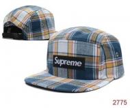 シンプルなデザインシュプリーム2017AWボックスロゴキャップSUPREME CAP 偽物スポーツアウトドアチェック柄