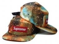 可愛いシュプリーム帽子新作ボックスロゴキャップSUPREME CAP 偽物アウトドアコーデ単品帽子
