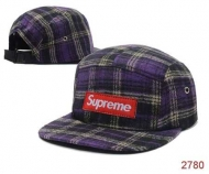 お得人気セールSUPREME 17AWボックスロゴ帽子シュプリームキャップコーデ単品アウトドアコーデ単品