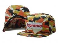 トレンドで可愛いSUPREME帽子偽物ボックスロゴキャップシュプリームオンラインヒョウ柄アウトドア