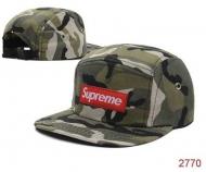 カジュアルシュプリーム 帽子 偽物ボックスロゴキャップSUPREME人気商品アウトドアスポーツカモフラージュ