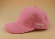 カジュアルファッションSUPREME帽子偽物刺繍ロゴキャップシュプリームオンラインキャップスポーツアウトドア多色可選