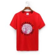 オススメシュプリーム Tシャツ激安プリントTシャツSUPREME 通販半袖カットソーインナートップス多色可選