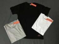 シュプリーム SUPREMEtシャツ 偽 見分けコットン  ブラック、ホワイト、グレー三色可選 半袖 大注目の選択.