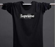 上質シュプリームボックスロゴTシャツ偽物半袖SUPREME 通販Tシャツインナートップス2色可選