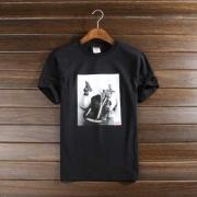 大好評シュプリーム コピー通販半袖TシャツSUPREME ボックスロゴTシャツ偽物プリント3色可選