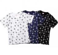 割引セール シュプリーム New York Yankees Box Logo Tee SUPREME 半袖 シャツ ブルー、ホワイト、ブラック.