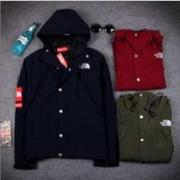 SUPREME  シュプリーム コート メンズ ジャケット エメラルドグリーン、ワインレッド、ダークブルー3色.