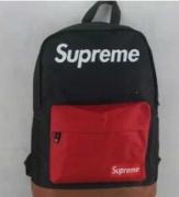 人気セールHOTシュプリームバッグSUPREME リュック 偽物リュックサックナイロン旅行通学3色可選