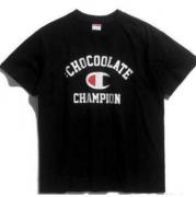 シュプリーム x チャンピオン SUPREME x CHAMPION 半袖 Tシャツ ホワイト、ブラック、グレー3色選択.