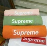 シュプリーム ボックスロゴ スーパーコピー SUPREME 半袖 tシャツ BoxLogo 橙色、ピンク、グリーン3色.