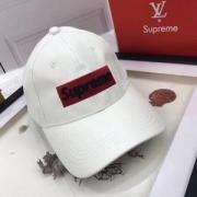 2色可選 値下げ!シュプリーム SUPREME爆買い2017 キャップ