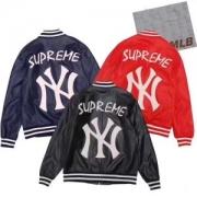 贈り物にも◎   シンプルなデザイン最安値2017  3色可選 野球ウェアおしゃれな装い