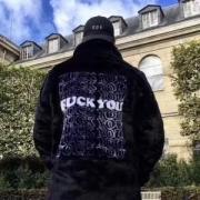 フリースジャケット冬物大人気SALEシュプリーム SUPREME 超激得2017 数に限りがある