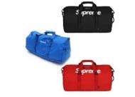 2018夏の新作 シュプリーム コピー SUPREMETonal Duffle Bag CORDURAダッフルバッグ大容量 ボストンバッグ メンズ 旅行&運動用