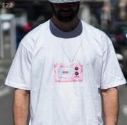 半袖Tシャツ シュプリーム SUPREME 多色可選 2018新作大注目 トレンド 人気新品*超特価