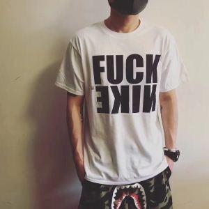 半袖Tシャツ 高評価アイテム シュプリーム SUPREME 2色可選 2018年激安最強セール