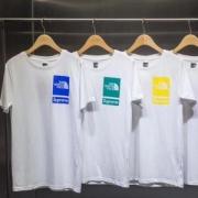 2018年激安最強セール 半袖Tシャツ シュプリーム SUPREME 4色可選 主役級アイテム