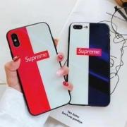 【関税込】人気 Supreme iphone7携帯ケース コピー 簡単 オシャレ感度が高まる2018新商品 国内発送 セール