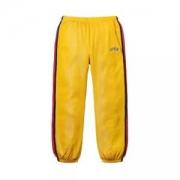 爆発人気的Supreme 限定 シュプリーム 通販 チノパン メンズ Chino Pant ファション美脚 快適 ロン パンツ 3色