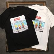 超レアファション Supremeボックスロゴ Tシャツ 新作 シュプリーム 通販 偽物 人気 お買い得2018 半袖 トップス