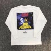 日本最新入荷★人気 (シュプリーム) X UNDERCOVER/Public Enemy 限定セール パーカー Supreme コピー 長袖 Tシャツ 男女兼用