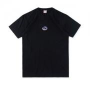 秋冬新作登場  SUPREME BOTTLE CAP TEE 18FW Tシャツ/半袖 多色選択可 【セレブ同款】