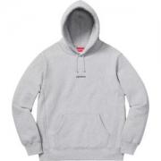 今っぽく 4色選択可 Supreme Trademark Hooded Sweatshirt カジュアル通販 ハーフコート 優雅さに溢れる
