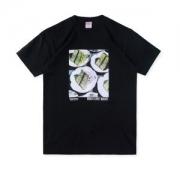 在庫あり 5-6日着 シュプリームSUPREME19SS 関税込み Tシャツ/ティーシャツ 在庫あり即納 在庫希少