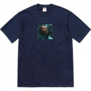 数量限定☆2019SS 多色可選  シュプリームSUPREME 速達可 新作速乾超軽量 Tシャツ/ティーシャツ 先行予約販売