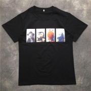 人気セール100%新品 シュプリームSUPREME SS19極上発売 Tシャツ/ティーシャツ人気沸騰中 2色可選