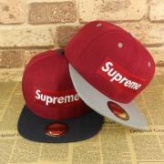 人気アイテムシュプリーム2017AWボックスロゴキャップ SUPREME BOX LOGO 偽物スエード帽子スポーツブラックグレー