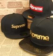 万能コーデ単品SUPREMEオンラインニューエラキャップシュプリーム 通販 安い帽子ボックスロゴ17SSスポーツキャップブラック