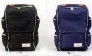 シュプリーム カバン SUPREME ボックスロゴ 7色 赤字超特価高品質 メンズ レディース 通勤 通学にも大活躍リュックバッグ.