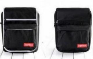 大収納なシュプリーム リュック 安い SUPREME バックパック 超激得低価 メンズ レディース 兼用通勤 通学用 9色 鞄.