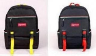 SUPREME リュックサック シュプリーム 偽物 カバン 7色 バートン メンズ ブラボーパック お得100%新品.