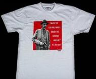 2016ss 新作 シュプリーム SUPREME Burroughs Tee クルーネック t シャツ 半袖プリント コットン 新品 爆買い ホワイト
