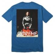 格好いいSUPREMEオンラインプリントTシャツシュプリーム 通販 安い半袖Tシャツインナートップス