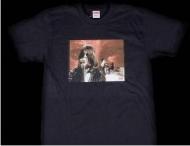 大好評シュプリームTシャツ激安プリントTシャツSUPREMEオンライン半袖Tシャツカジュアルコーデ