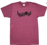 シンプルなデザインシュプリームTシャツ激安半袖SUPREMEコピープリントTシャツ2色可選